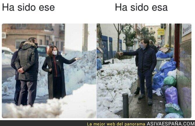 554687 - Culpables de la situación de Madrid