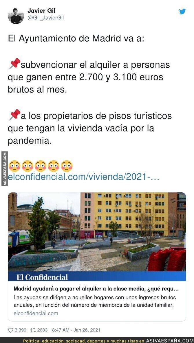 569945 - Clase media = 3.000 euros al mes