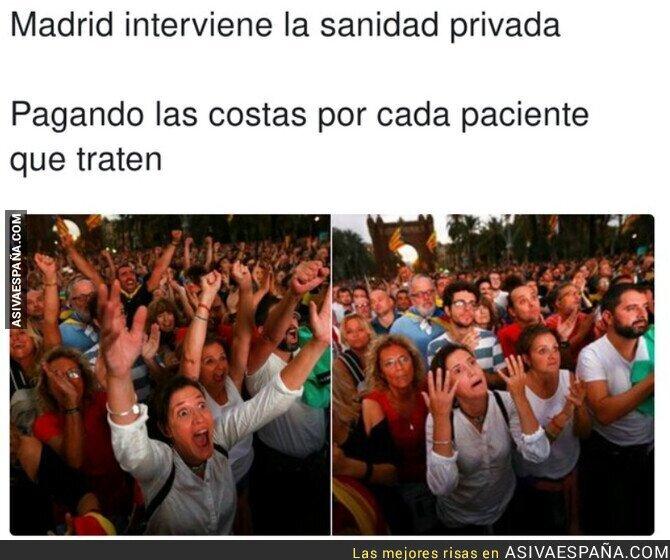 572249 - Así se las gasta Madrid
