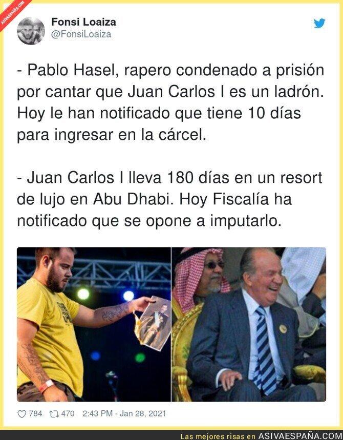 573032 - Así está la justicia en España