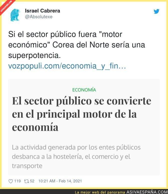 599109 - Economía nivel Garzón