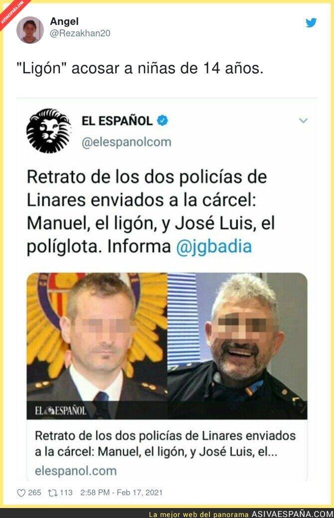 606120 - 'El Español' ha vuelto a hacer con los titulares