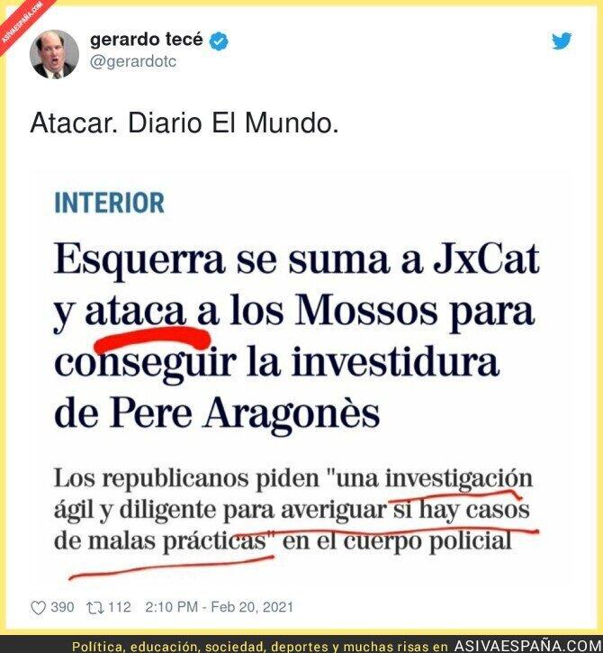 612688 - Diario inmundo