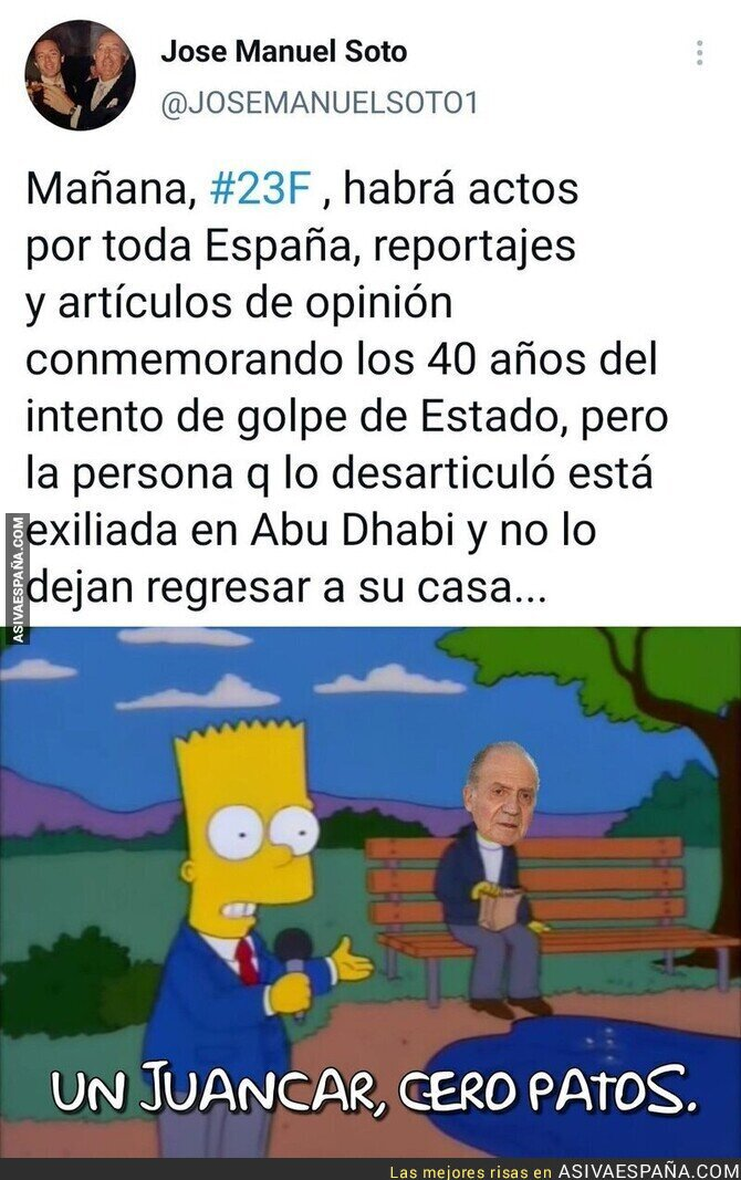 617410 - Pobre Juancar...