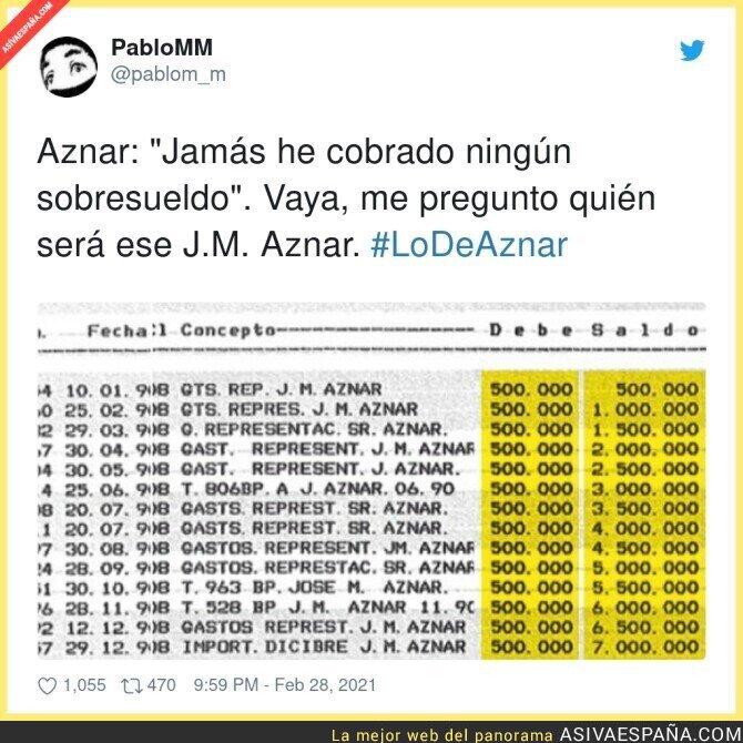 625012 - Otro misterio como M.Rajoy, ni el CNI lo ha averiguado aún