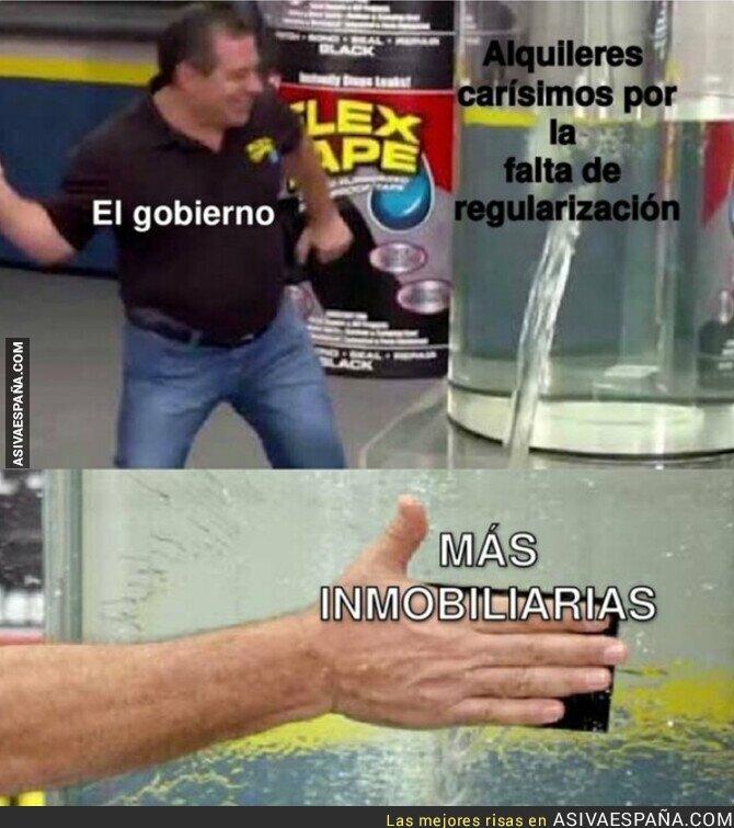 626612 - La solución en España