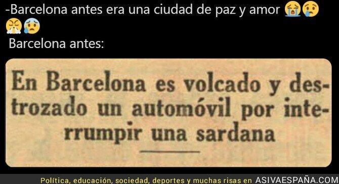 629508 - Barcelona siempre ha sido igual