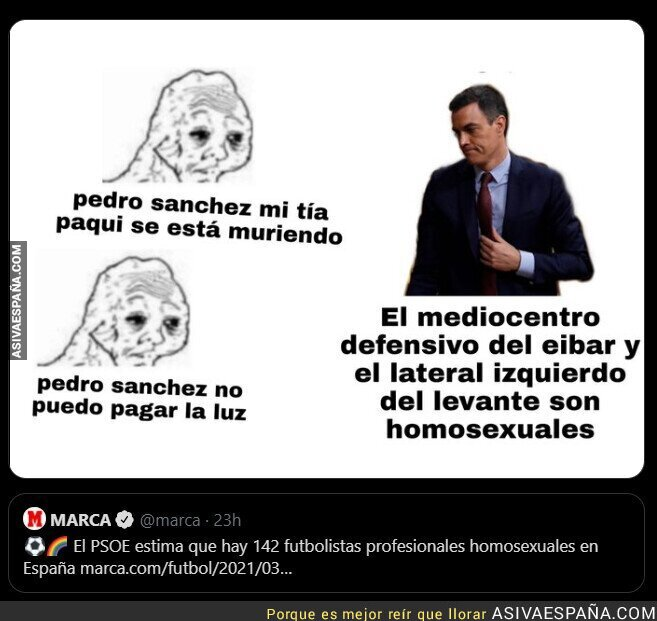 633779 - La preocupación del PSOE