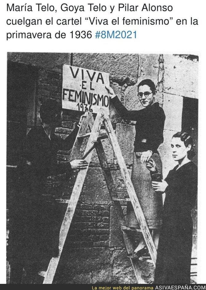 634948 - ¡Viva el feminismo!