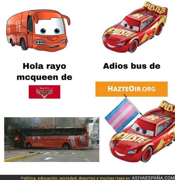 635117 - Rayo Dragqueen