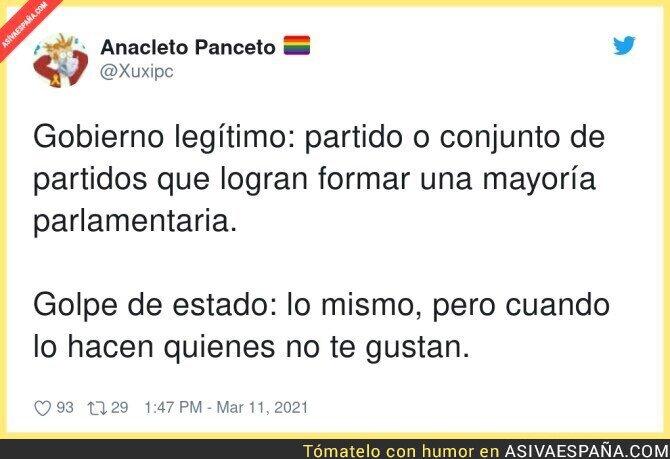641071 - Así es España