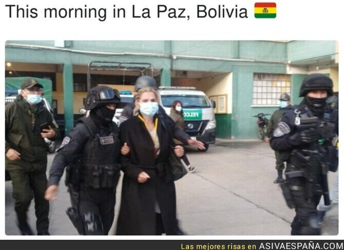 644788 - Justicia poética en Bolivia