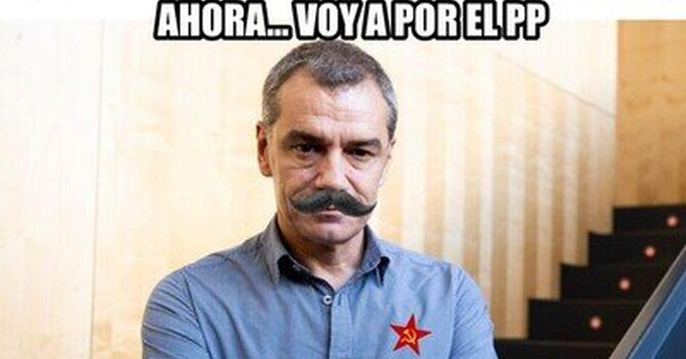 Toni Cantó vuelve a cambiar de Partido Político. - Página 11 AVE_650026_2c8af0e8be954609a6555f5e8ebe8daa_politica_camarada_toni_canto_thumb_fb