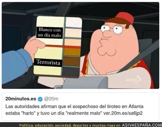 655542 - En busca de terroristas