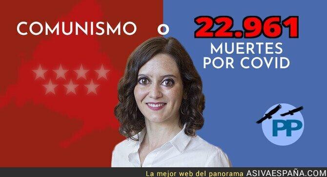 657744 - La elecciónn
