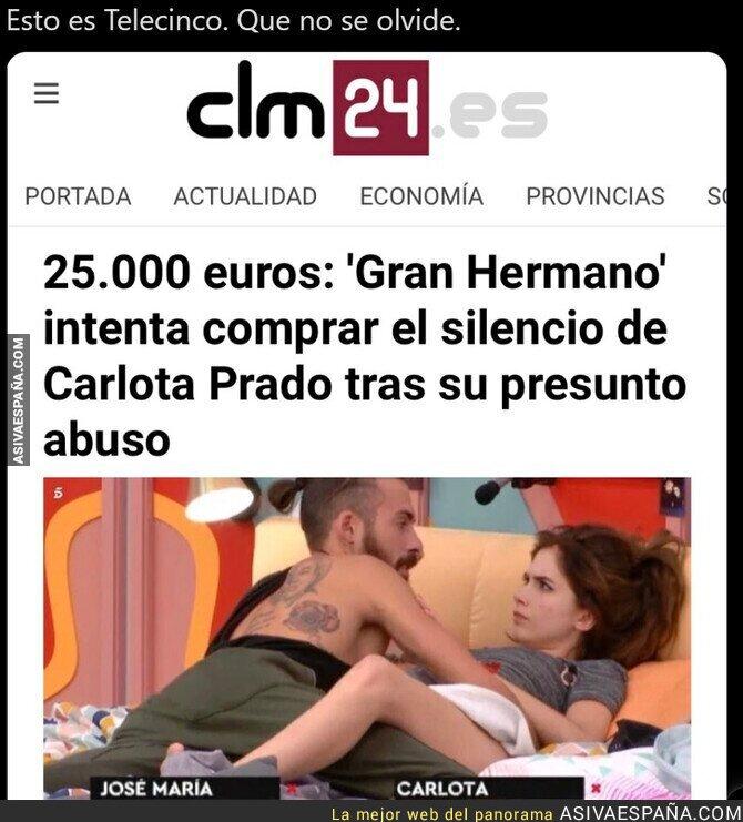 659034 - El historial negro de Telecinco