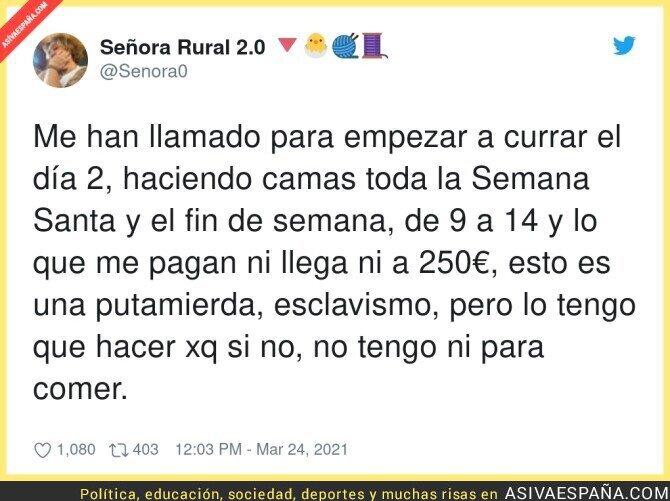 664238 - Así estamos en España