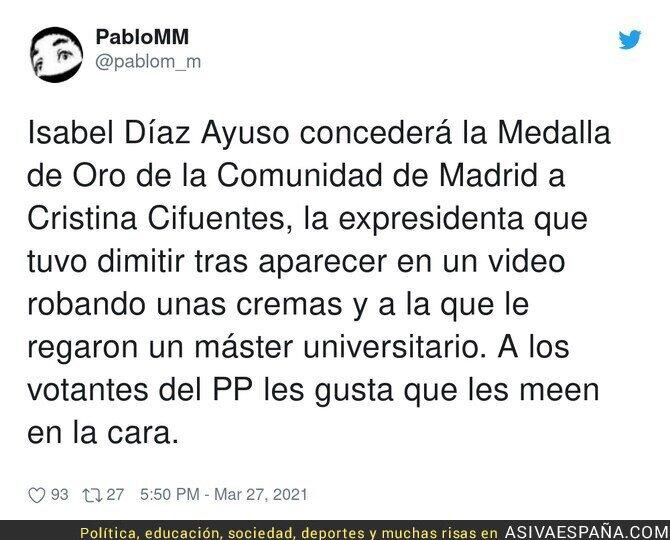 668026 - Sin comentarios lo de Madrid