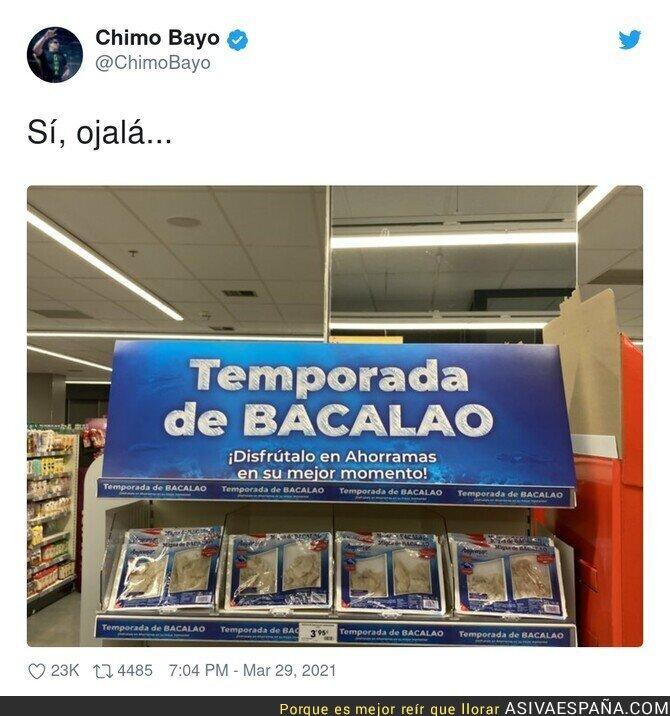 671966 - Chimo Bayo y su deseeo