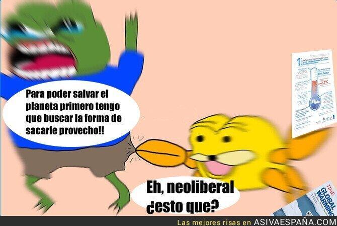 685043 - Neoliberales