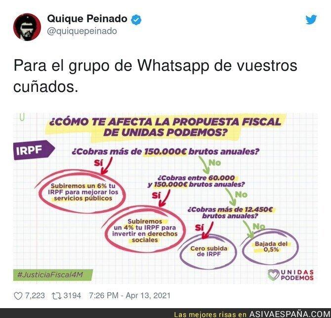 698262 - Ellos seguirán con Galapagar