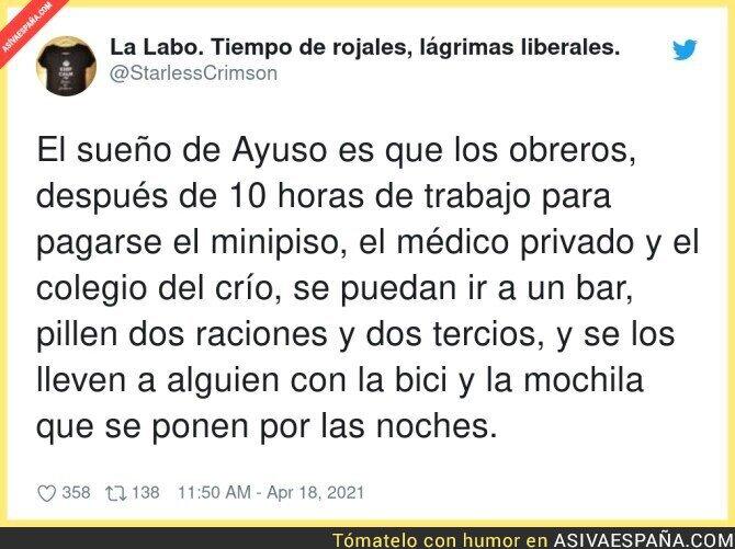 704422 - La Madrid de Ayuso