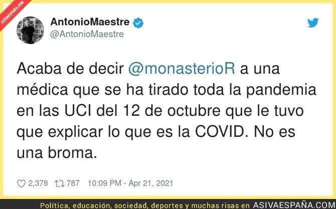 711248 - por @AntonioMaestre