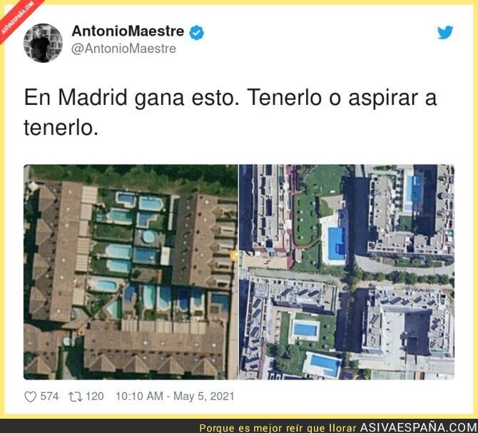 741152 - La victoria de Madrid