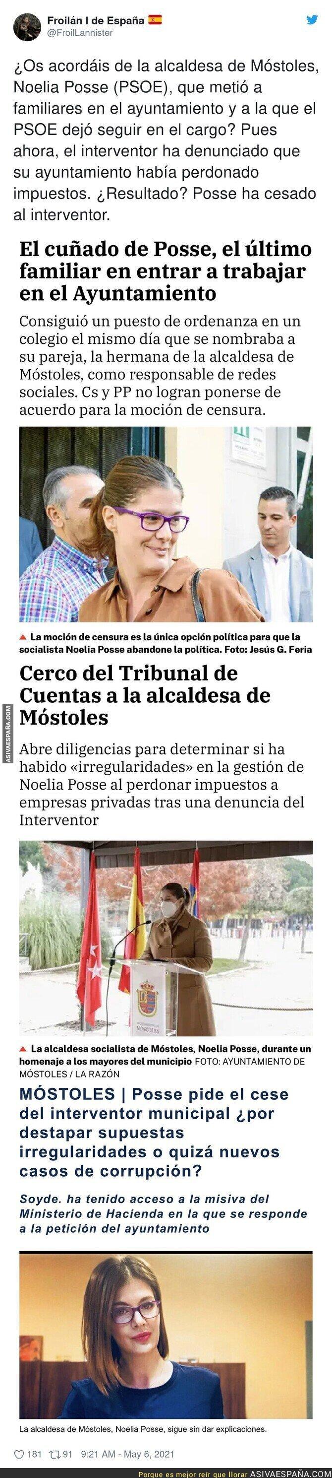 743190 -  Esto es el PSOE