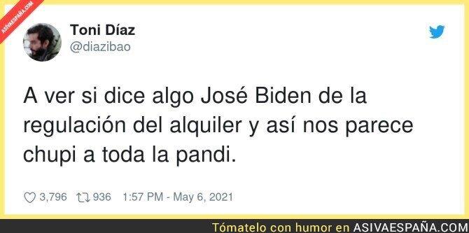 743767 - Biden está retratando a mucha gente
