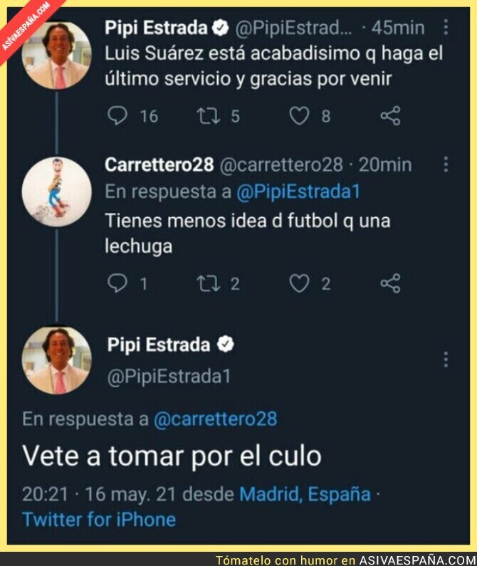 762699 - Simplemente Pipi Estrada