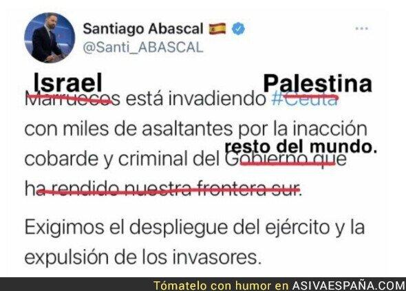 764190 - Así se habla Santiago