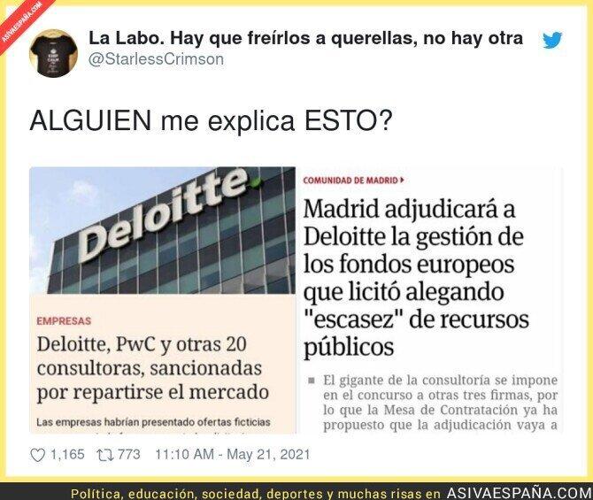 769549 - Cachondeo máximo en Madrid