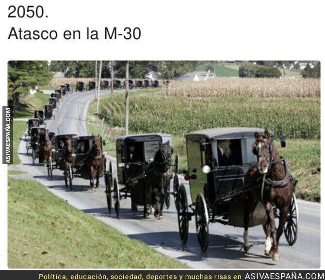770069 - La España que tendremos gracias a Pedro Sánchez en 2050
