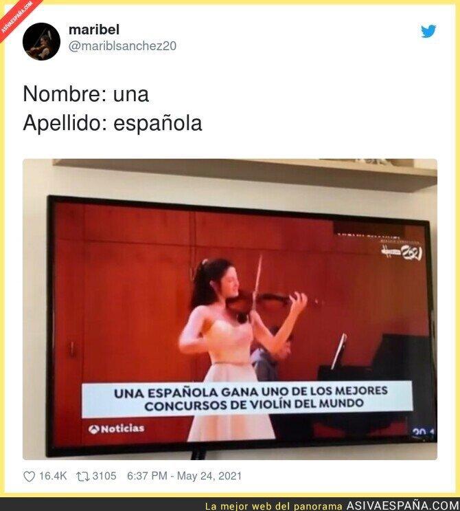 774571 - Periodismo de investigación en Antena 3