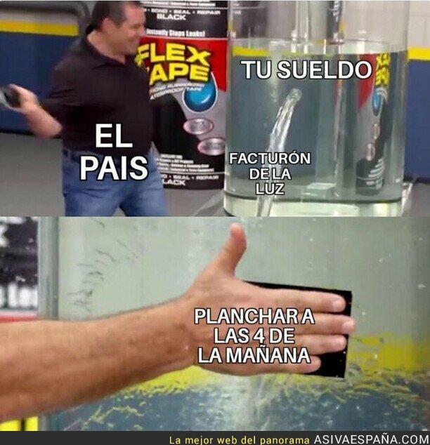 774620 - La solución de 'El País'