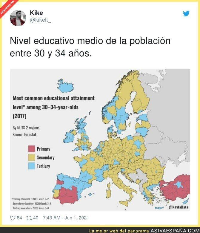 782986 - Esto deja en mal lugar muchos sitios de España