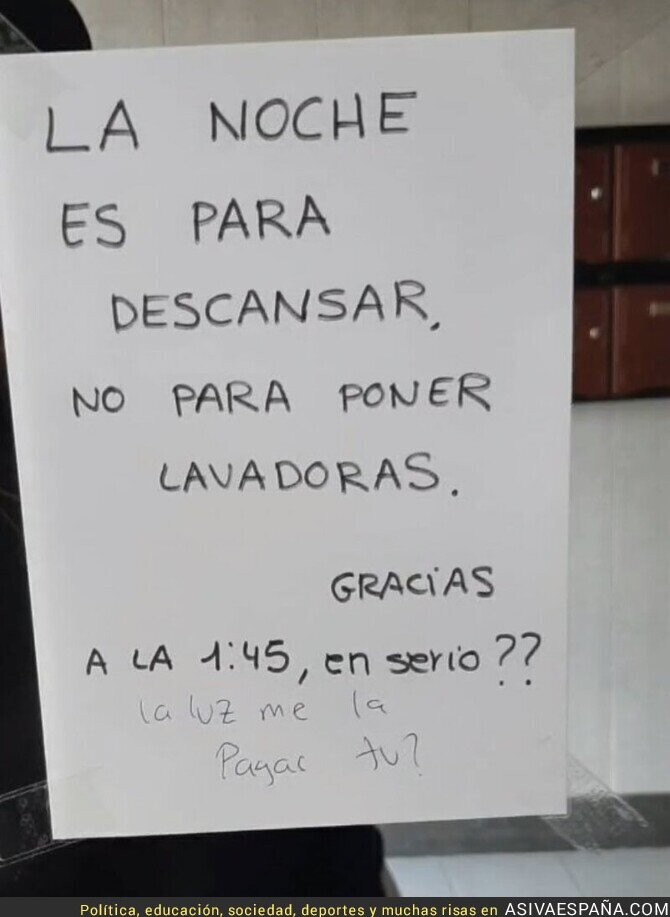 785795 - El PSOE destruye la convivencia