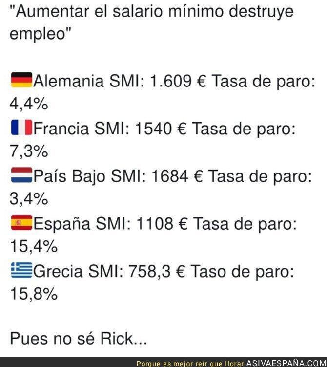 791196 - Así de fácil se desmonta lo del Banco de España