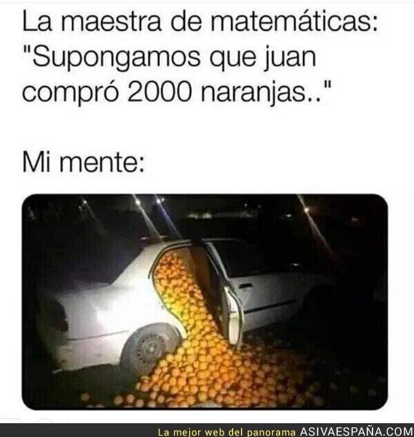 792486 - Profesor de Mates be like