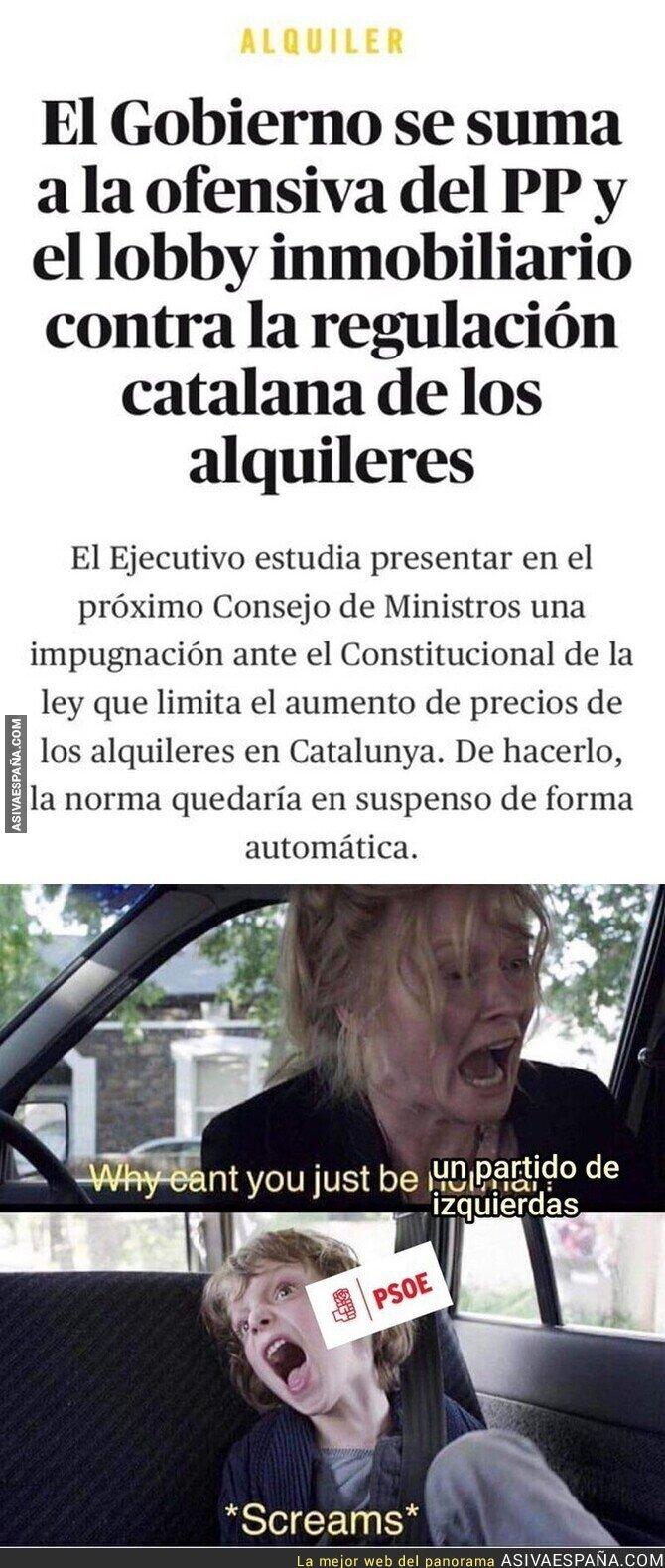 793702 - El PSOE lo ha vuelto a hacer