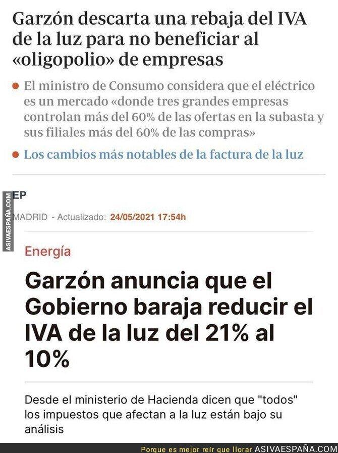 802215 - ¿En qué quedamos Alberto Garzón?