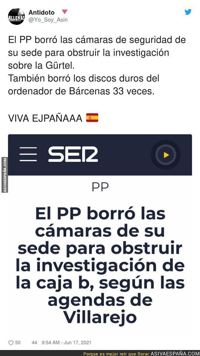 803836 - Esta es la España del PP