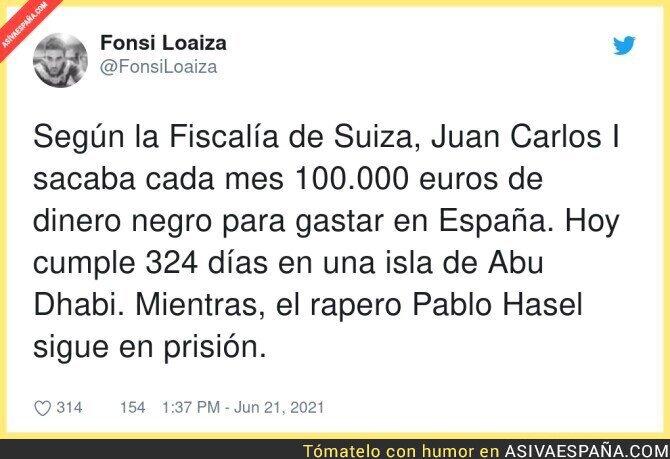 805949 - Normalidad democrática en España