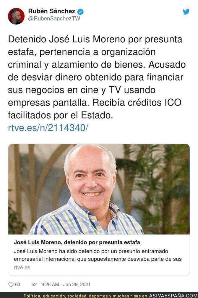 815075 - ¡Toma Moreno!