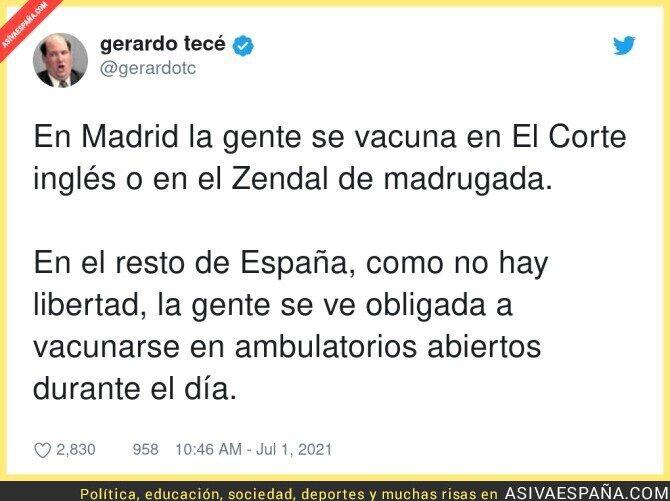 818077 - En el resto de España pasan cosas inquietantes