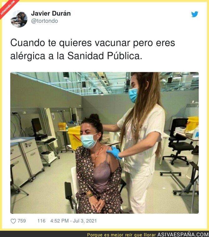 821473 - El miedo de Macarena Olona