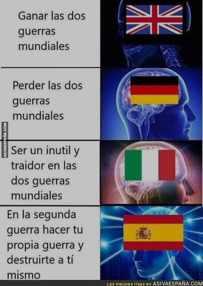 826440 - Simplemente España