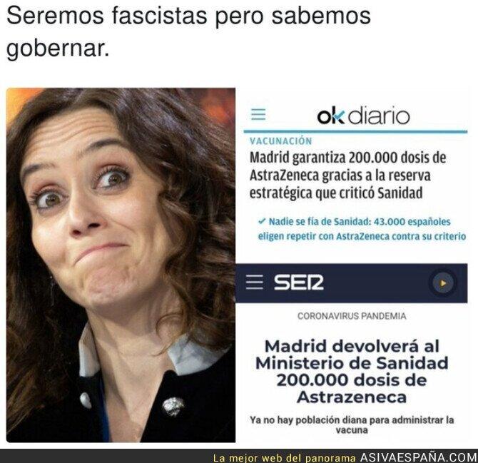 842236 - Menudos linces en Madrid