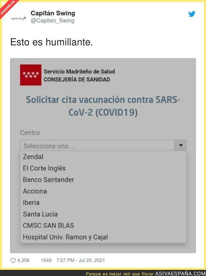844077 - Es muy triste lo de Madrid